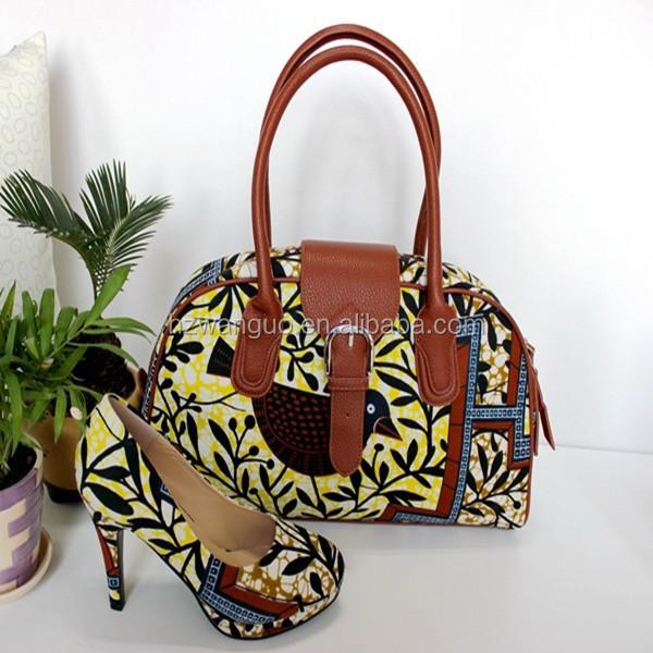 italian matching matching italian bags and shoes vYSPxwq