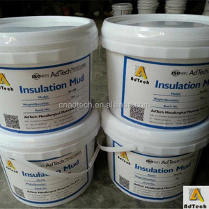 Wholesale price thermal insulation mortar powder