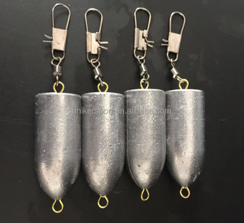 Free samples five-section jointed swimbait fishing tackle buy.