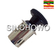 SINOTRUK HOWO Dump Truck body Parts Lighter WG9100580141