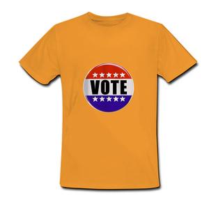 31ea13674 China Make You Own Shirt, China Make You Own Shirt Manufacturers and  Suppliers on Alibaba.com