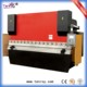 Tenroy jiangsu mini press brake,offset printing machine for sale,e210 controller