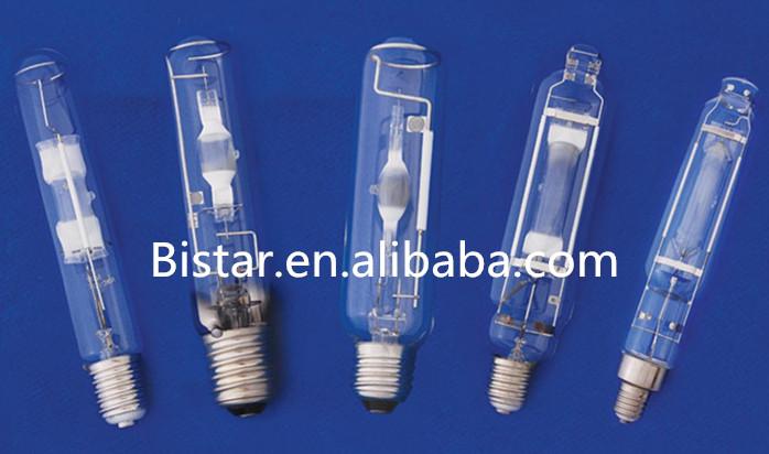 Metal Halide Lampen : Tbt metal halide lamp w mh lamp buy metal halide lamp w
