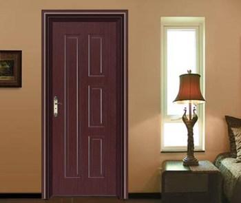Plywood Doors Price In Indiawooden Single Main Door Design Buy