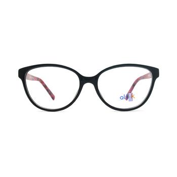 2ba849dfc5f AK8014 2018 Fashion Designer Acetate Manufacturers Optical Frames Stock in  China