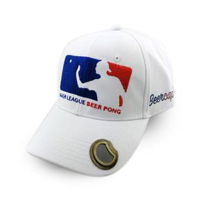 e7c7a4d6018 Custom Bottle Opener Cap Beer Bottle Baseball Hats