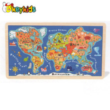 World map puzzle world map puzzle suppliers and manufacturers at world map puzzle world map puzzle suppliers and manufacturers at alibaba gumiabroncs Images