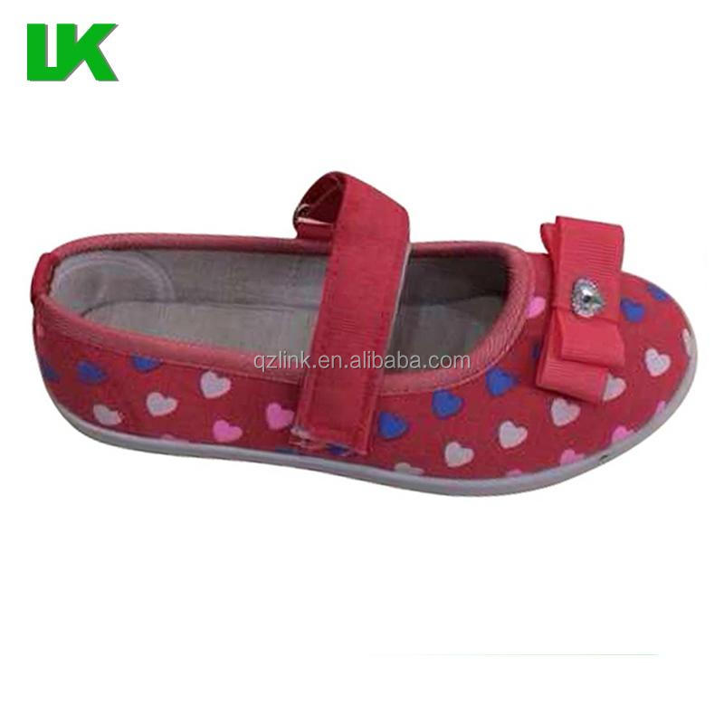 Christmas Shoes For Girls.Formal Girls Shoes Girl Christmas Shoes Girls Belly Shoes Buy Girls Belly Shoes Girls Formal Shoes Girl Christmas Shoes Product On Alibaba Com