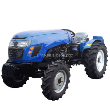 Lower price Japanese quality 35hp farm tractor for sale