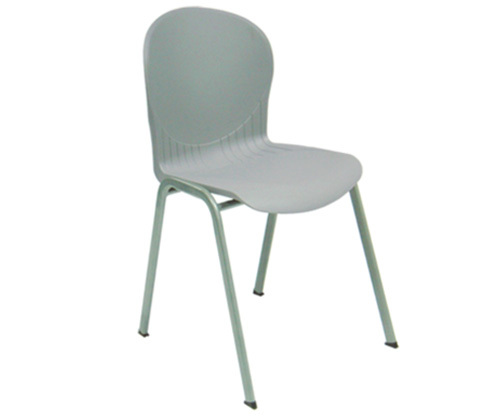 Restaurant Room Chair Contemporary Dining Chair Wholesale