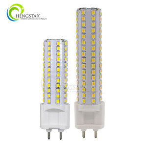 10W 15W 30W 50W Cdm-T Replacement 3000K 220V G12 Base Led Lamp