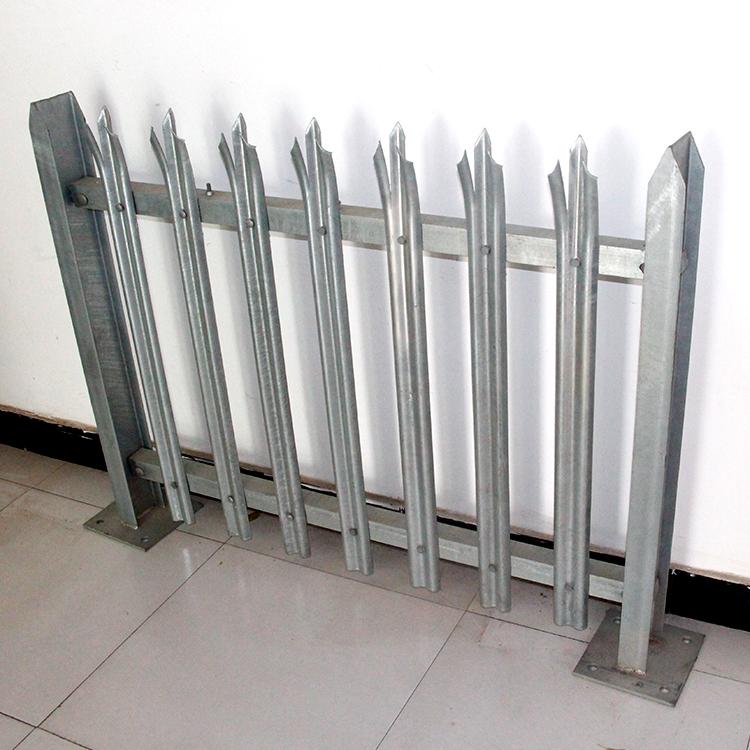 PM prezzo a buon mercato Da Giardino cortile palizzata di recinzione di sicurezza
