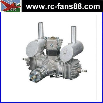 Details About New Dle Engines Dle-40cc Twin Gas W/electronic Ignition  Dle-40 - Buy Dle Engines,Dle Engines Dle-40,Dle Engines Dle-40cc Twin Gas