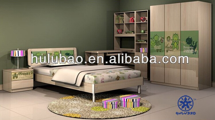 bedroom new model, bedroom new model suppliers and manufacturers