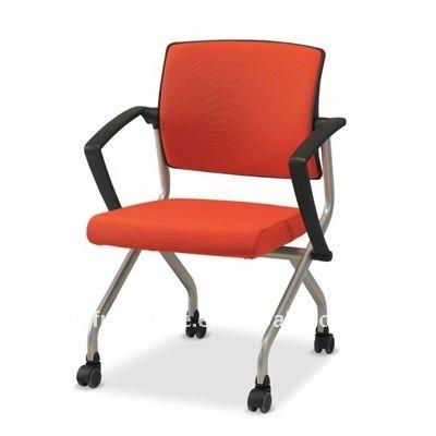 sillas plegables con ruedas escritorio