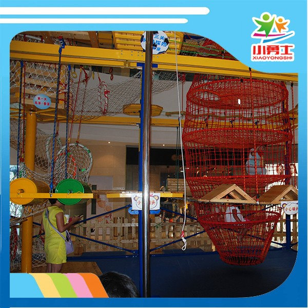 amusement rides for sale, obstacle course baby games, new playground products on china market