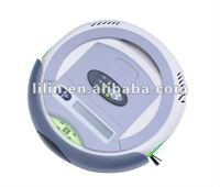 China dropshippers/ robot vacuum cleaner