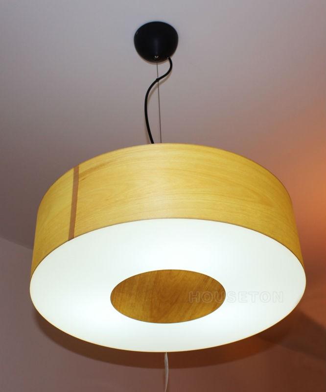 Decor Home Wooden Light Fixture Of Ceiling,Wooden Light Fixture Of ...