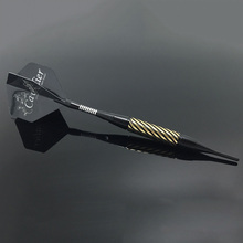 New Style Professional Needle Brass Darts