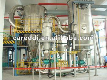 Pyrolysis Carbon Black Refining System Buy Carbon Black