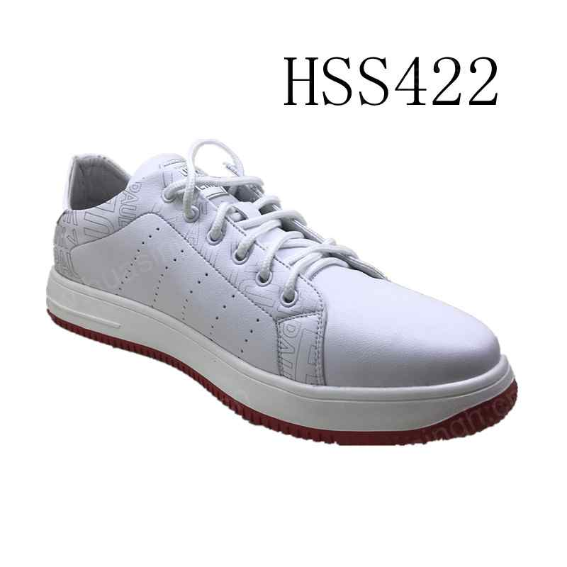 ZXY, cheap price men/women fashion casual shoes sport shoes skateboard shoes in new style HSS422
