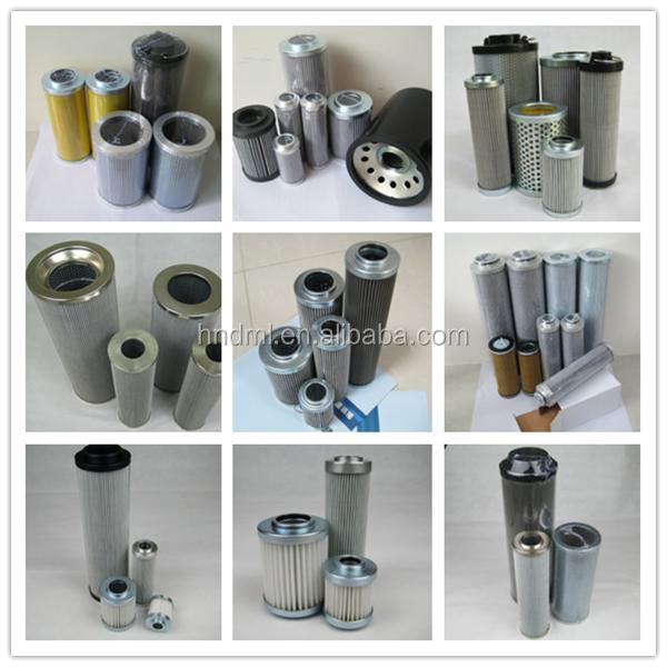 Eppensteiner(epe) Hydraulic Oil Filter Cross Reference 1 0005as3-a00-0-n -  Buy Hydraulic Oil Filter Cross Reference,Hydraulic Oil Filter,Cross