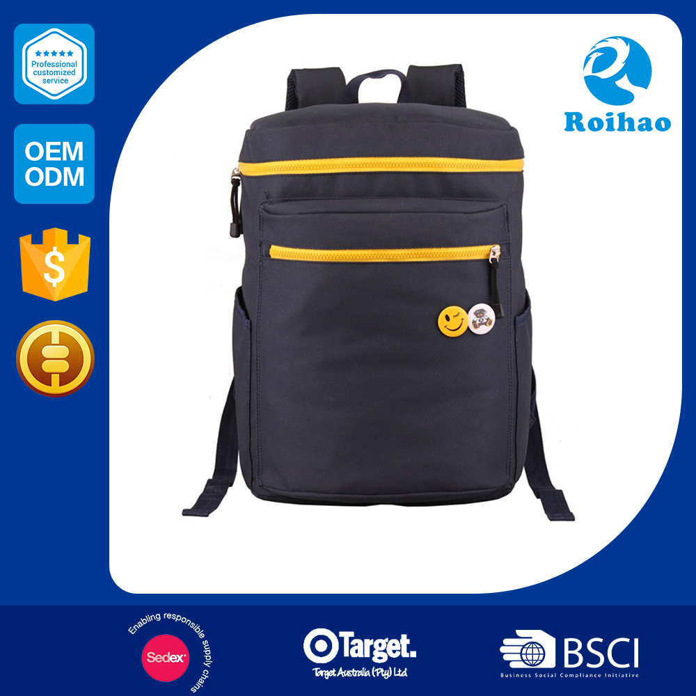 Hot Product Special Vintage Backpacks Df