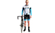 road bike jersey ropa de ciclismo custom design cycling jersey