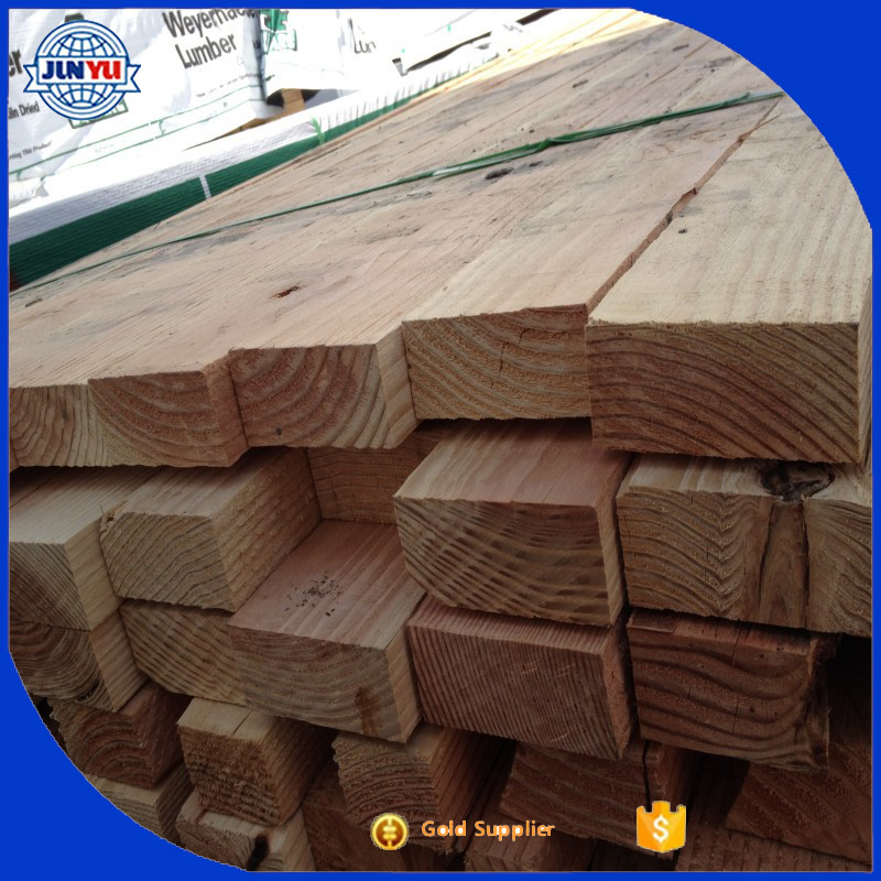 China Heart Pine Flooring China Heart Pine Flooring Manufacturers