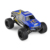 1: 12 scale model rc desert car toy