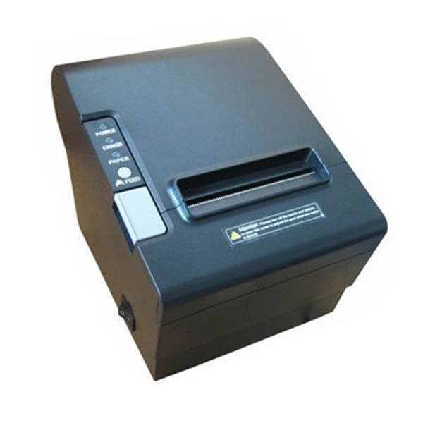 JJ800WF pos 80 printer thermal driver,download printer drivers,wifi printer thermal driver