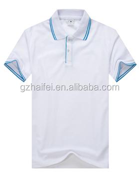 173b84c13 LOW MOQ Custom Printing Promotional T shirts With Logo Brand Embroidery  Designs Polo Shirts Alibaba China