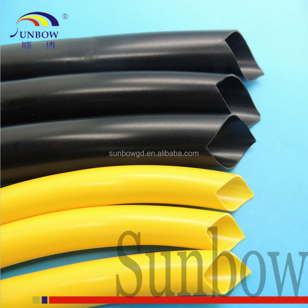 China Pvc Conduit Tubes Wholesale Alibaba Electric Wire Protection Pipe Buy Wiring