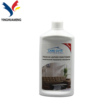 Leather Clean (high Concentrated) 150ml Leather Care For Your Car Interior  - Buy High Quality Leather Sofa Cleaner,Best Leather Furniture Cleaner ...