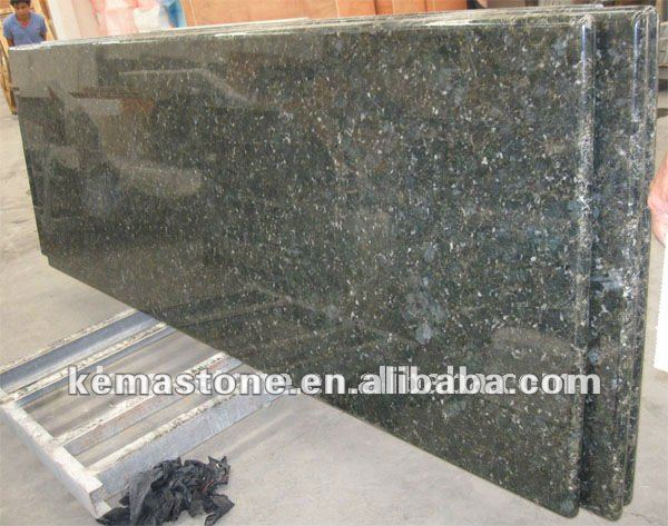 granite suppliers china countertops and cut showroom com manufacturers pre alibaba at nero impala