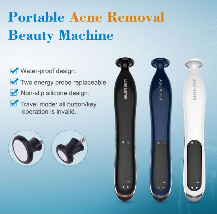 Acne Removal Pen
