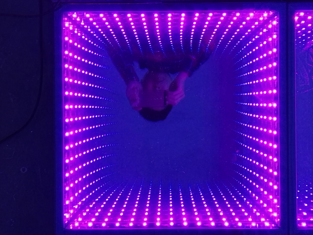 Night Club Used 3d Dj Led Dance Floor For Sale Buy Led
