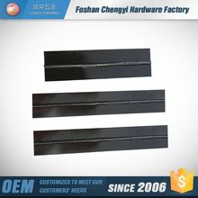 No Slam Cabinet Hinges No Slam Cabinet Hinges Suppliers And