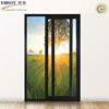 aluminum sliding glass door prices, glass aluminum sliding doors prices,triple glass sliding door price