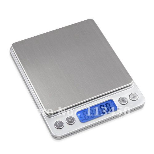 Best Kitchen Digital Scale  Gram