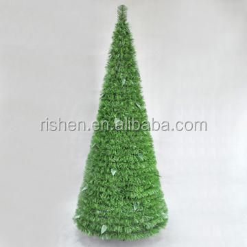 Fake Christmas Tree Stand.Pre Lit Folding Christmas Tree Rotating Stand For Christmas Tree Outdoor Christmas Tree Stand Buy Motorized Christmas Tree Stand Plastic Christmas