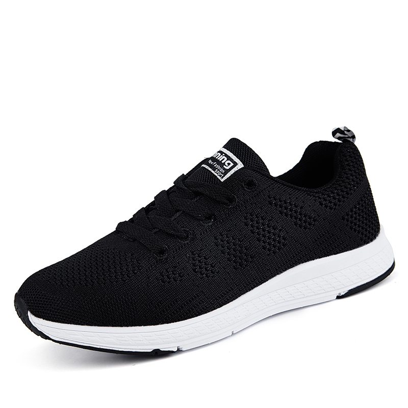 Sport Shoes Sneakers Running Quality Men Sale Good Wholesale Flyknit Hot Style xBqUz4WT
