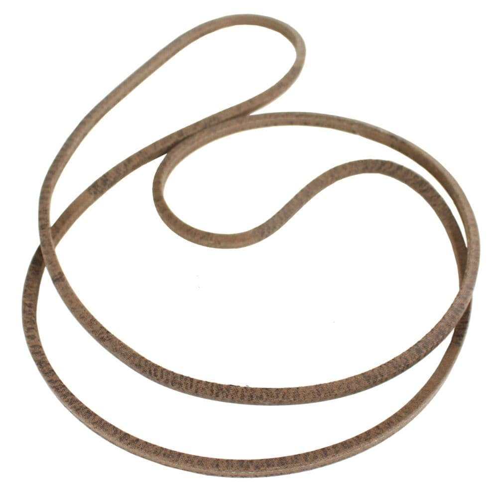 Craftsman 583253401 Lawn Tractor Ground Drive Belt Genuine Original Equipment Manufacturer (OEM) Part for Craftsman