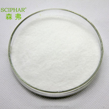 High quality Best price Wholesale Stevia Sugar Powder