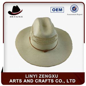 112b88caf Small Craft Cowboy Hats Wholesale, Cowboy Hat Suppliers - Alibaba
