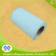 2Ply Recycled Pulp Blue Pull Paper Towels Wholesale