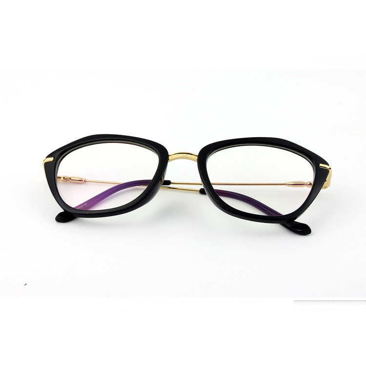 6f6ebfe63537 Fashion Glasses Frames Online
