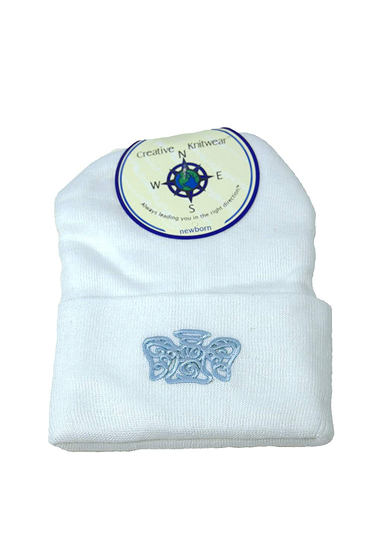 f69e9e538 Cheap Baby Irish, find Baby Irish deals on line at Alibaba.com