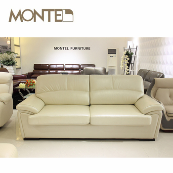 Sofa Beds Dubaifolding Sofa Bed Sofa Cum Bed Buy Folding Sofa