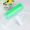 Washable Lint Roller & Reusable Sticky Lint Brush